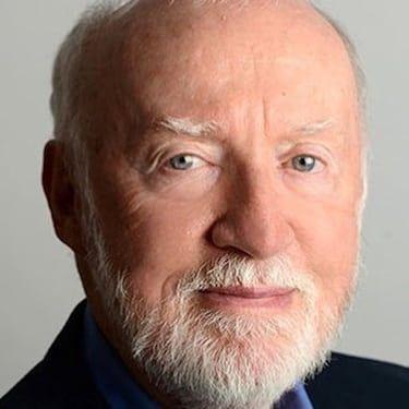 Jim Norton Image