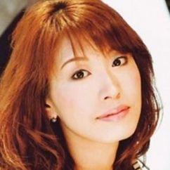 Mayo Suzukaze Image