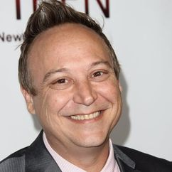 Keith Coogan Image
