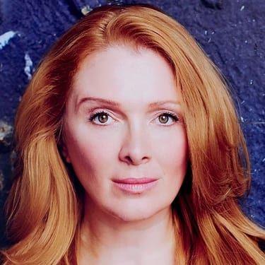 Deborah Twiss Image