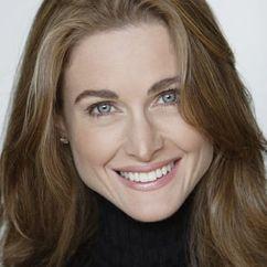 Lisa King Image