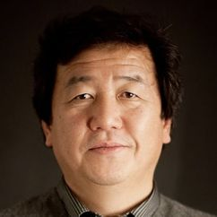 Kang Woo-suk Image