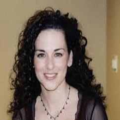 Sherrié Austin Image