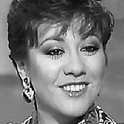 María Casanova Image