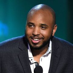 Justin Simien Image