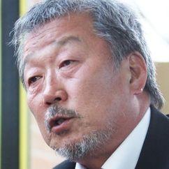 Dong Bang-woo Image