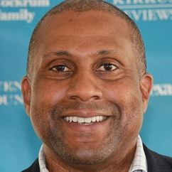 Tavis Smiley Image