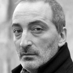Kirill Kozakov Image