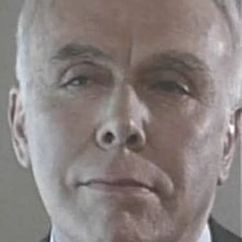 Hubert Gignoux Image