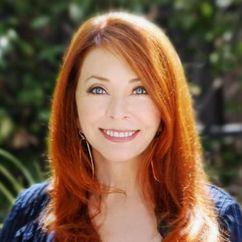 Cassandra Peterson Image
