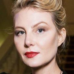Renata Litvinova Image