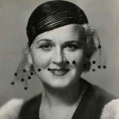 Vivien Oakland Image