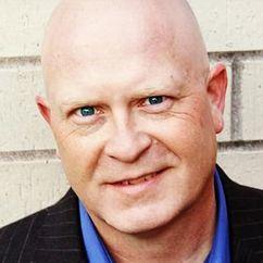 Rick Vyper Image