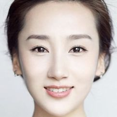 Gao Yang Image