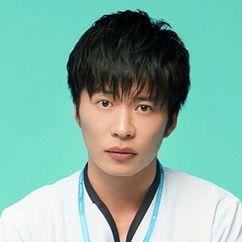 Tanaka Kei Image