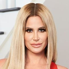 Kim Zolciak-Biermann Image