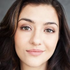 Katie Findlay Image