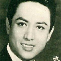 Kao Yuen Image