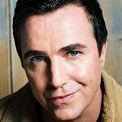 Paul McGillion Image