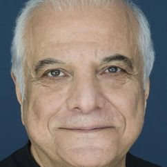 Gerry Mendicino Image