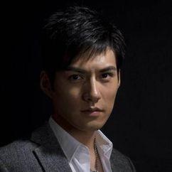 Yan Yi-kuan Image