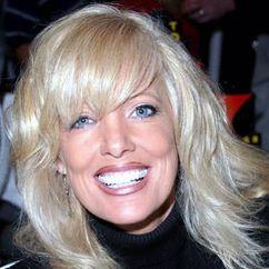 Kathy Shower Image