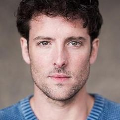 Jack Donnelly Image