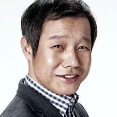 Jeong In-gi Image