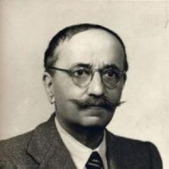 Giovanni Pastrone Image