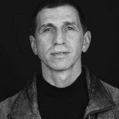 Patrick Coppola Image