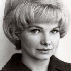 Barbara Loden Image