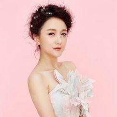 Li Qian Image