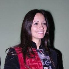 Ilaria Latini Image