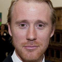 Thorbjørn Harr Image