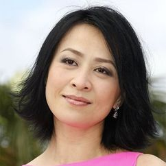 Carina Lau Image