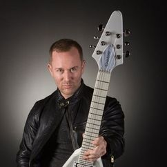 Brendon Small Image