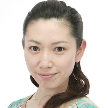 Houko Kuwashima Image
