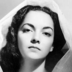Lillian Molieri Image