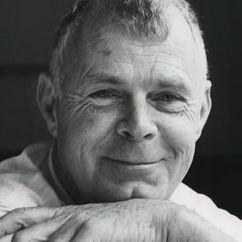 Edward Fleming Image