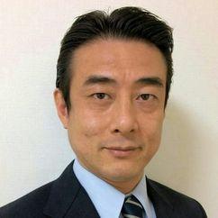 Taro Yamaguchi Image