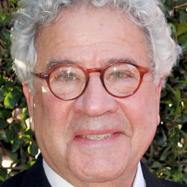 Michael Tucci Image