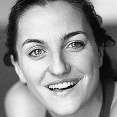 Tatiana Lepore Image