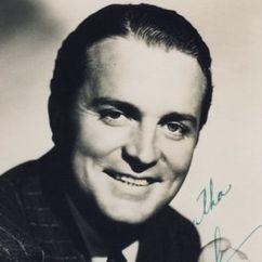 Roger Clark Image