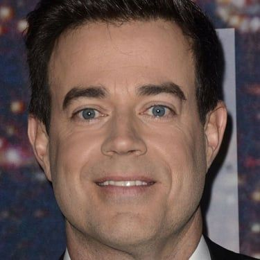 Carson Daly Image