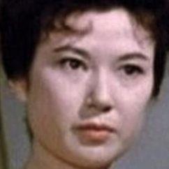 Yōko Mihara Image