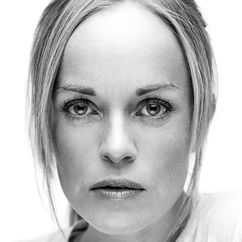 Friederike Kempter Image