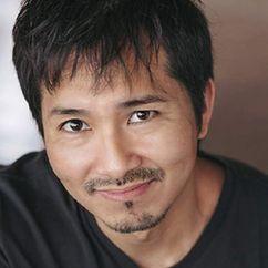 Mitsuki Koga Image