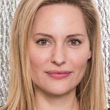 Aimee Mullins Image