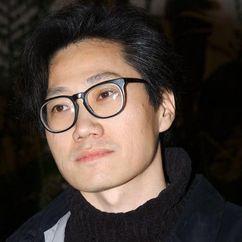 Peter Chung Image