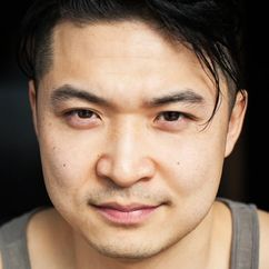 Howie Lai Image